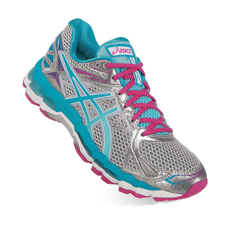 Asics GEL-Surveyor 3 Women's Running Shoes