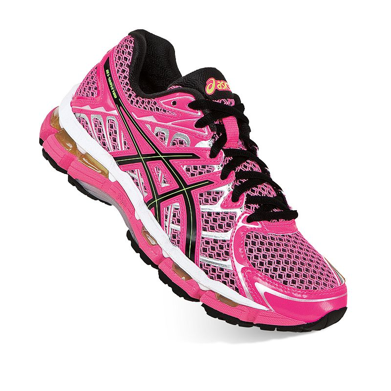 Asics GEL-Surveyor 2 Women's Running Shoes