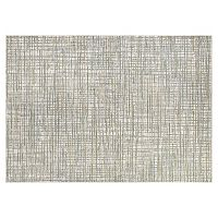 Couristan Cape Falmouth Geometric Indoor Outdoor Rug