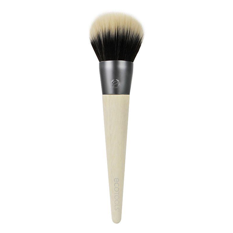 EcoTools Blending & Bronzing Makeup Brush