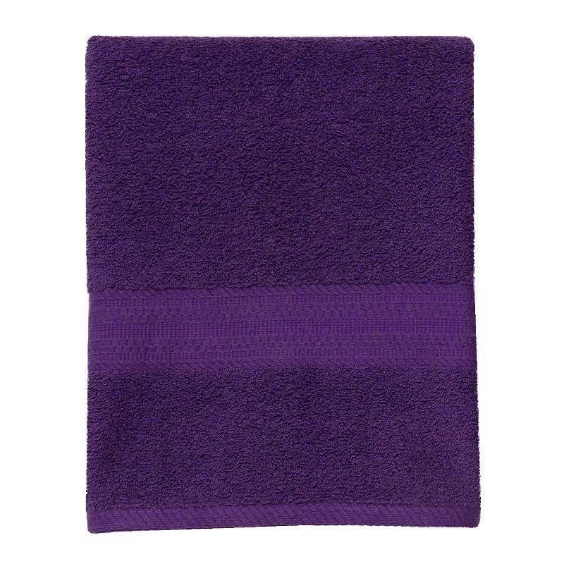 The Big One® Bath Towel