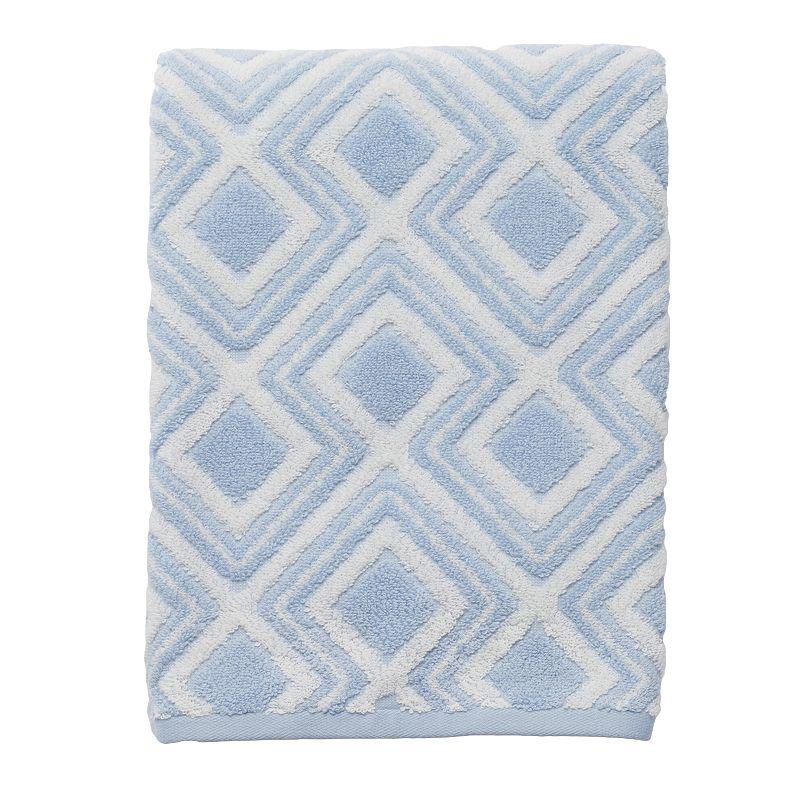 Chaps Stone Harbor Bath Towel