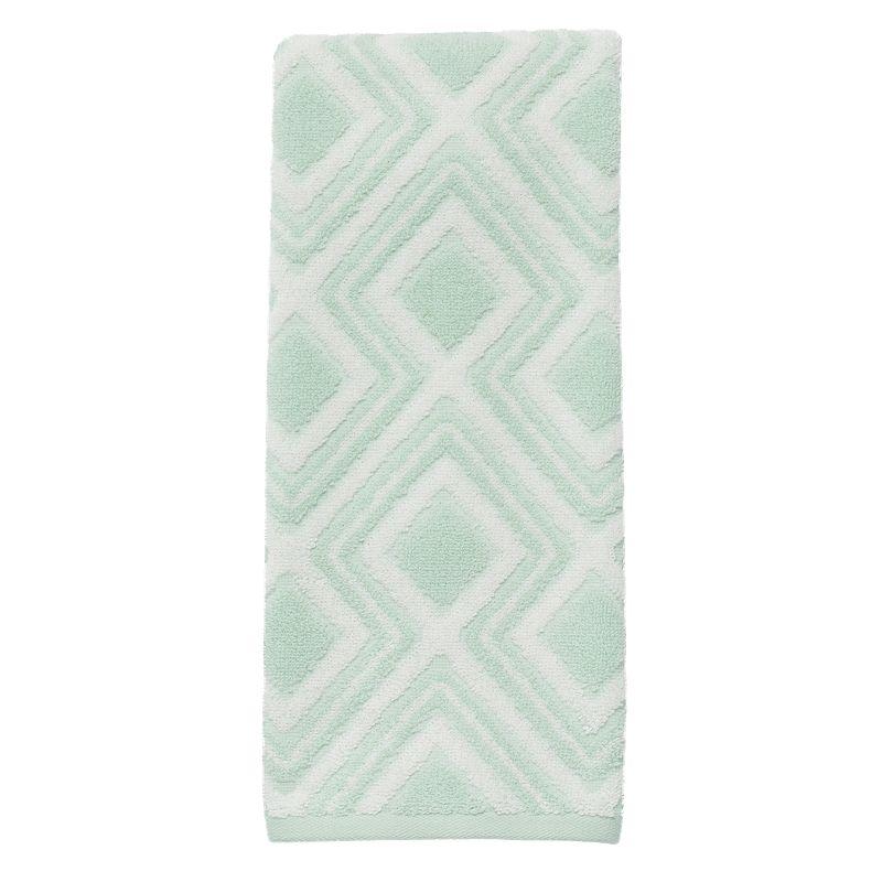 Chaps Stone Harbor Hand Towel