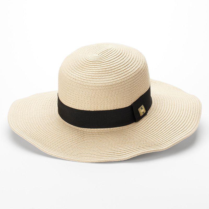 Women's Peter Grimm Gabby Floppy Resort Hat