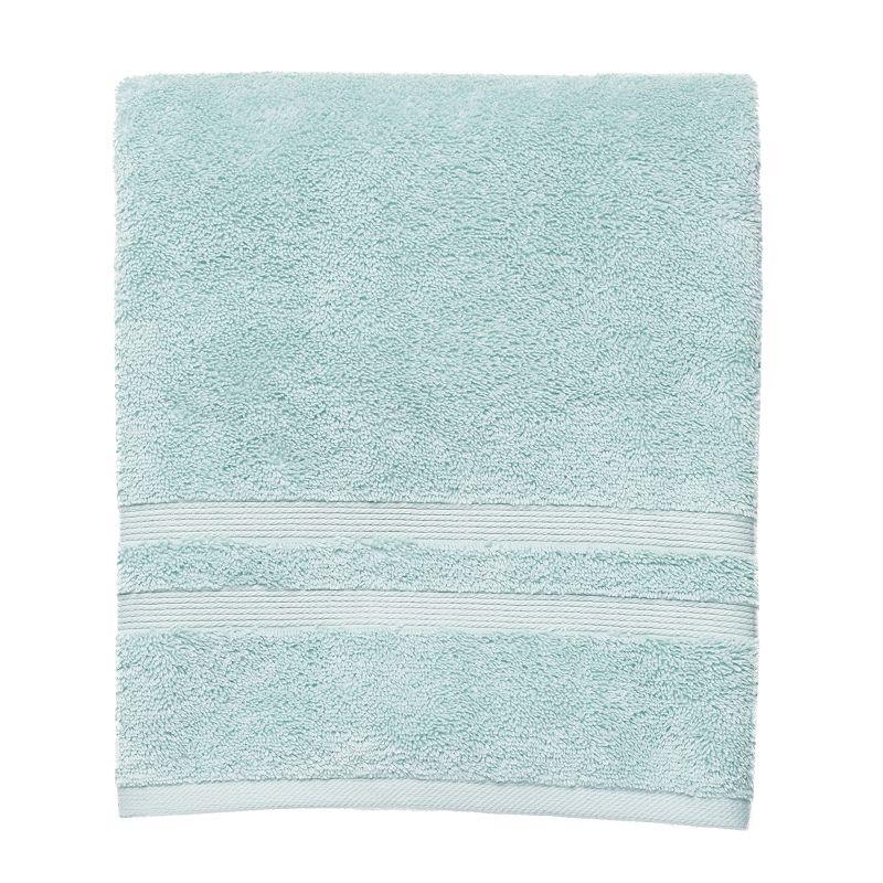 SONOMA Goods for Life™ Hygro Bath Towel