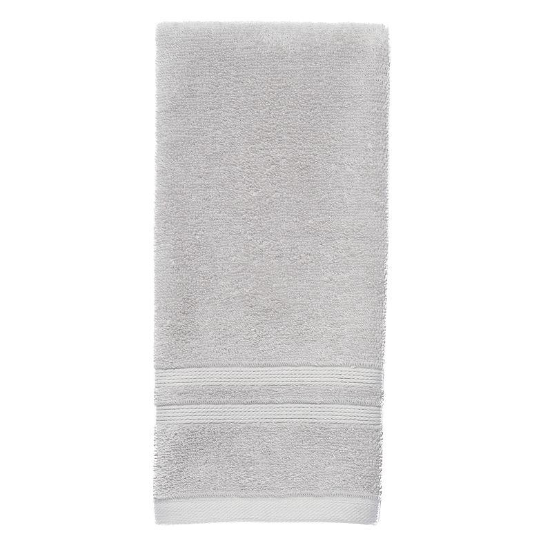 SONOMA Goods for Life™ Hygro Hand Towel