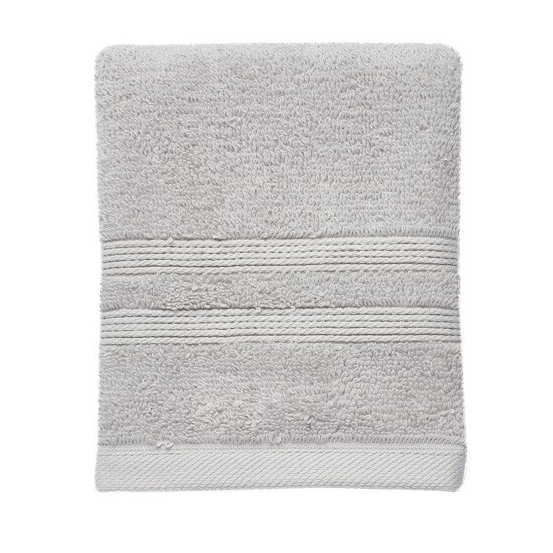 SONOMA Goods for Life™ Hygro Wash Cloth