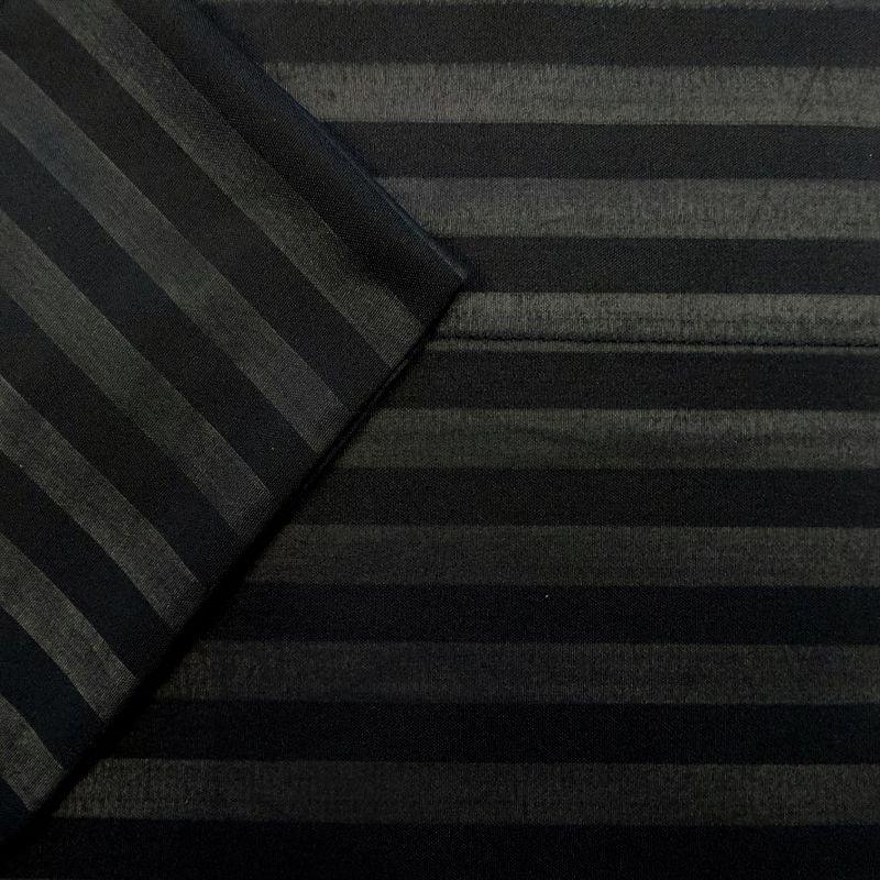 Fashion Street Striped Sheet Set
