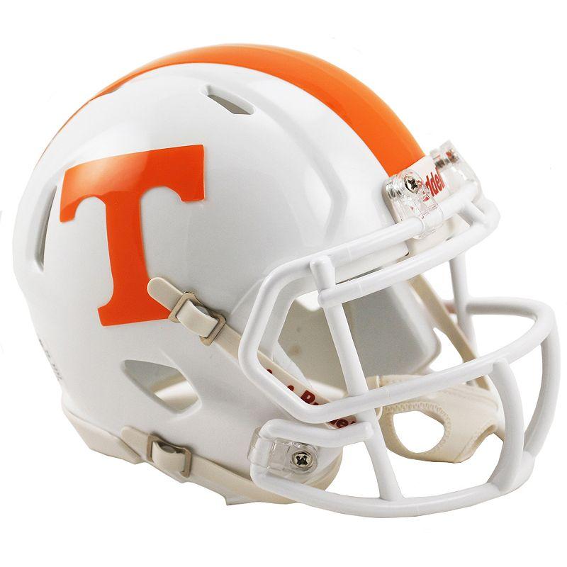 Riddell Tennessee Volunteers Revolution Speed Mini Replica Helmet
