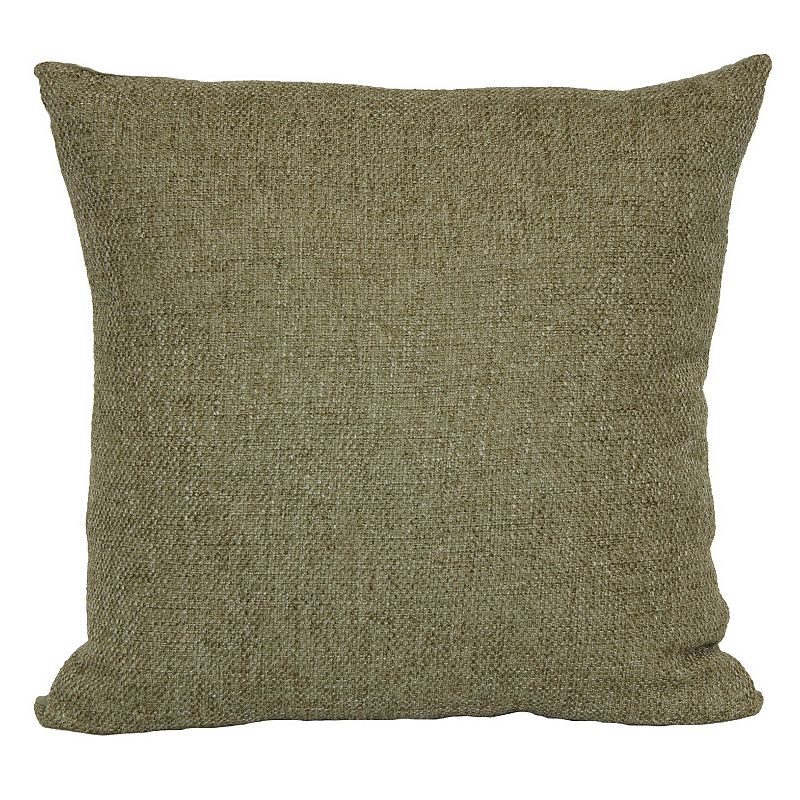 Brentwood Jasper Throw Pillow