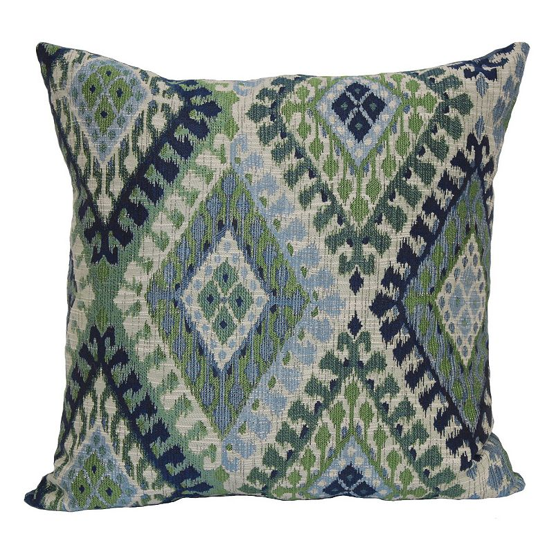 Brentwood Daltry Throw Pillow