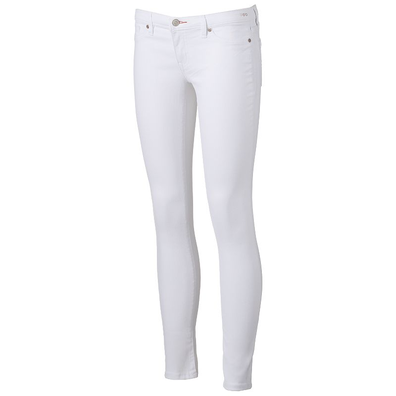 Find Women's Jeggings, Juniors Jeggings and Girls Jeggings at Macy's. Macy's Presents: The Edit - A curated mix of fashion and inspiration Check It Out Free Shipping with $75 .