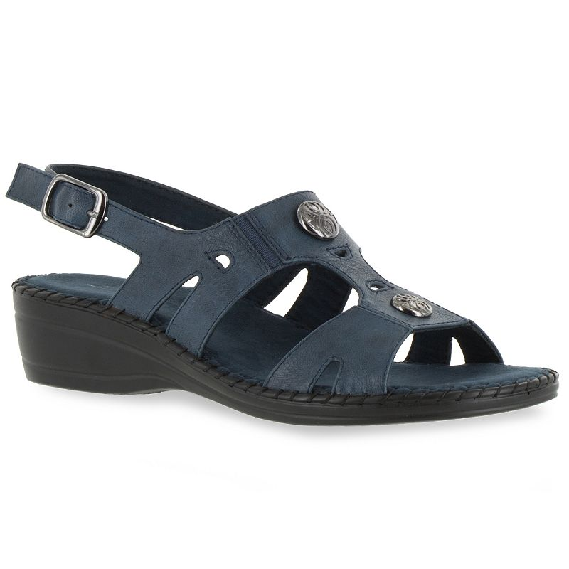 Easy Street Joyce Women's Comfort Sandals