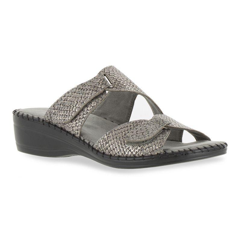 Easy Street Joelle Women's Comfort Sandals