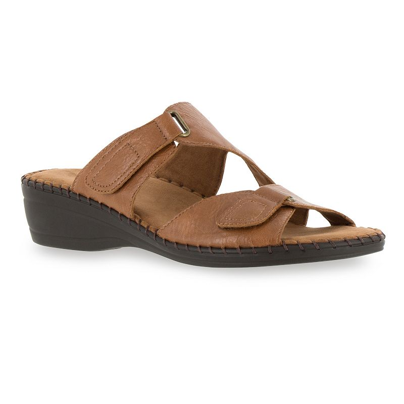 Easy Street Joelle Women's Comfort Sandals