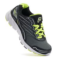 FILA® Countdown 3 Boys' Athletic Shoes