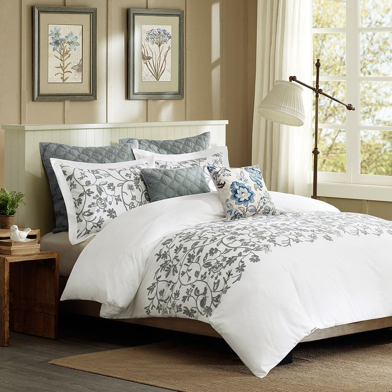 HH Luciana Duvet Cover