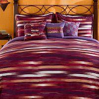 Casa Mia San Pedro Bed Set