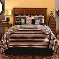 Casa Mia Chaco Bed Set