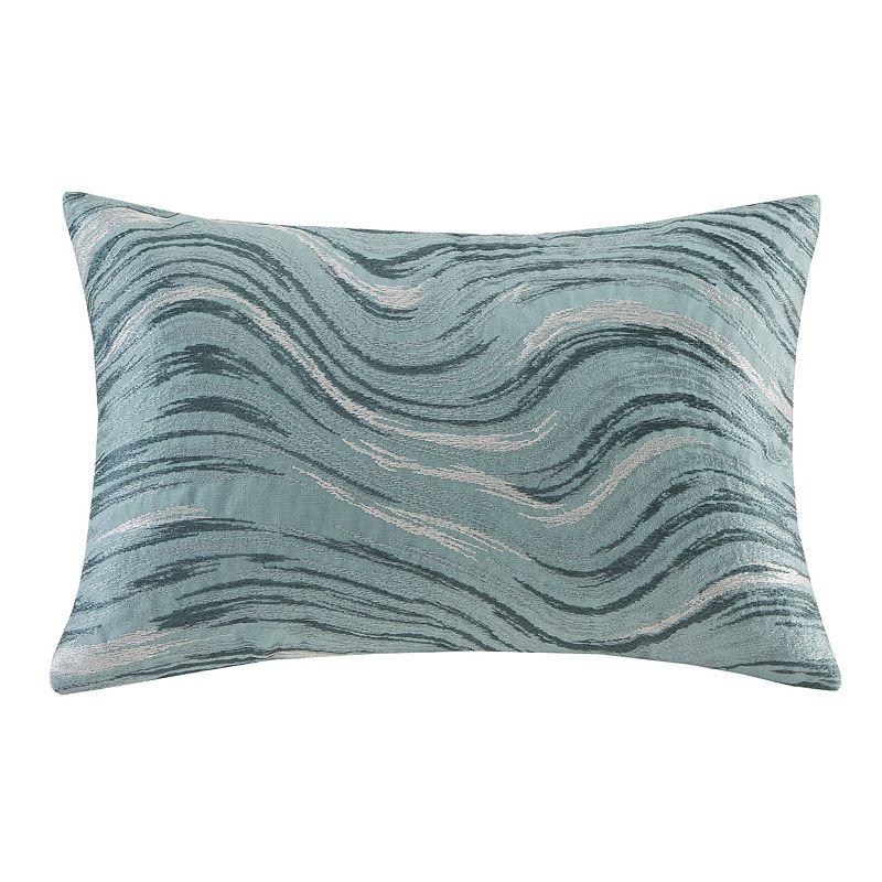 Boss Home Oblong Pillow DealTrend