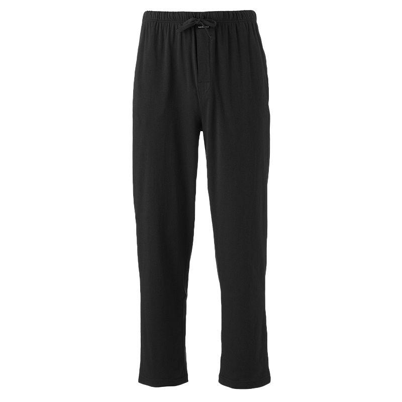 Men's Van Heusen Solid Lounge Pants