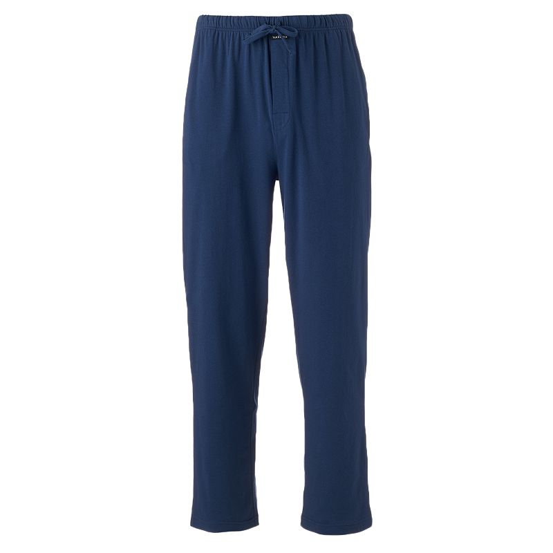 Men's Van Heusen Solid Lounge Pants