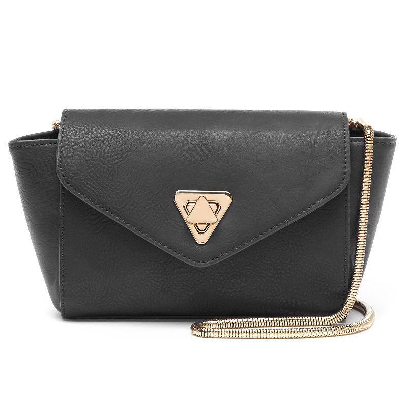 Dolce Girl Amber Crossbody Bag
