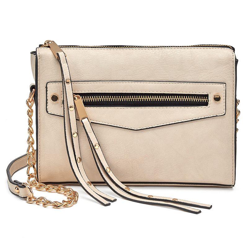 Dolce Girl Charlotte Crossbody Bag