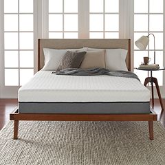 Sealy 12-inch Hybrid Soft Mattress by