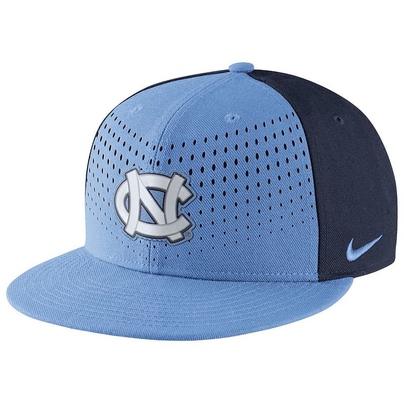 Adult Nike North Carolina Tar Heels True Adjustable Cap