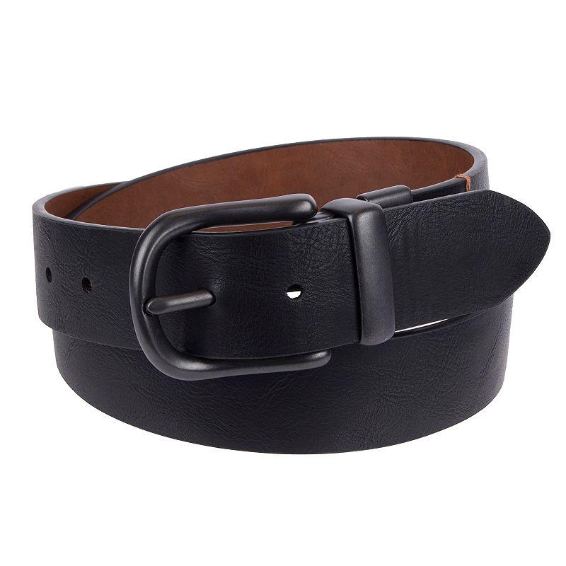 Men's Levi's Reversible Belt