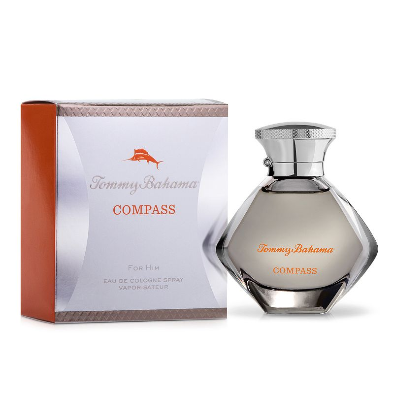 Tommy Bahama Compass Men's Cologne