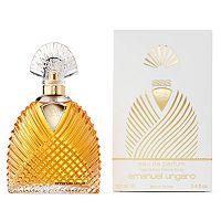 Emanuel Ungaro Diva Limited Edition Women's Perfume