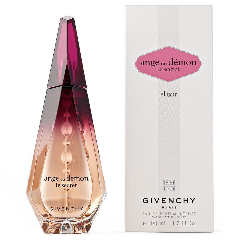 Givenchy Ange ou Demon Le Secret Elixir Women's Perfume