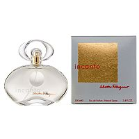Salvatore Ferragamo Incanto Women's Perfume