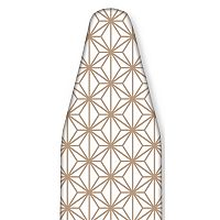 The Macbeth Collection Ironing Board Cover