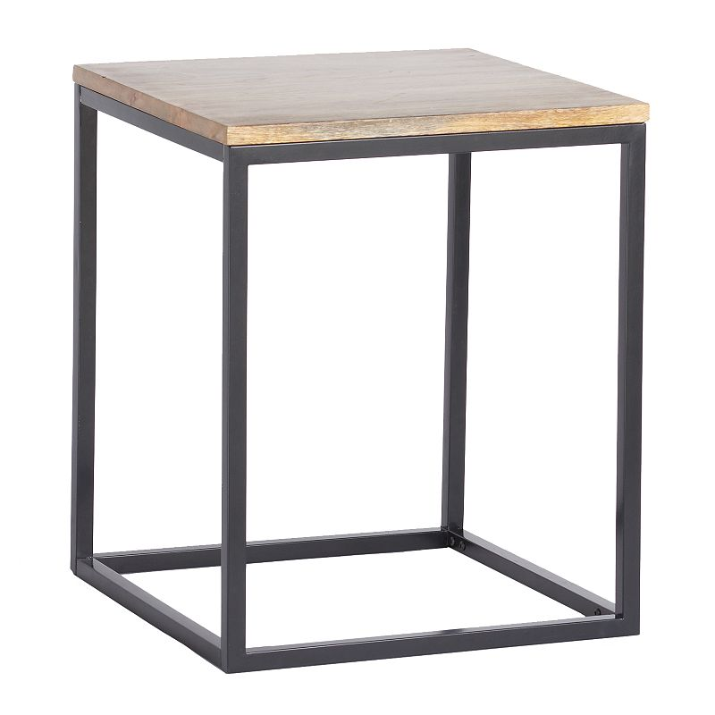 SONOMA Goods for Life™ Smith End Table