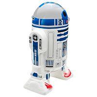 Star Wars R2-D2 Bank