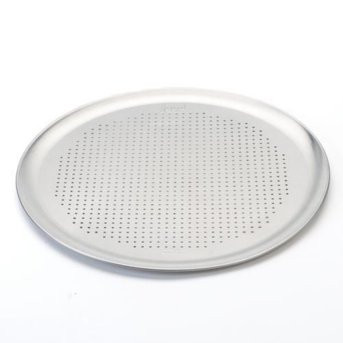 Food Network™ 15-in. Pizza Pan