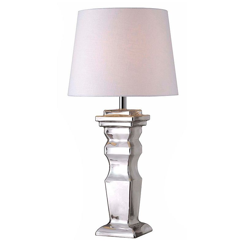 Kenroy Home Robinson Table Lamp