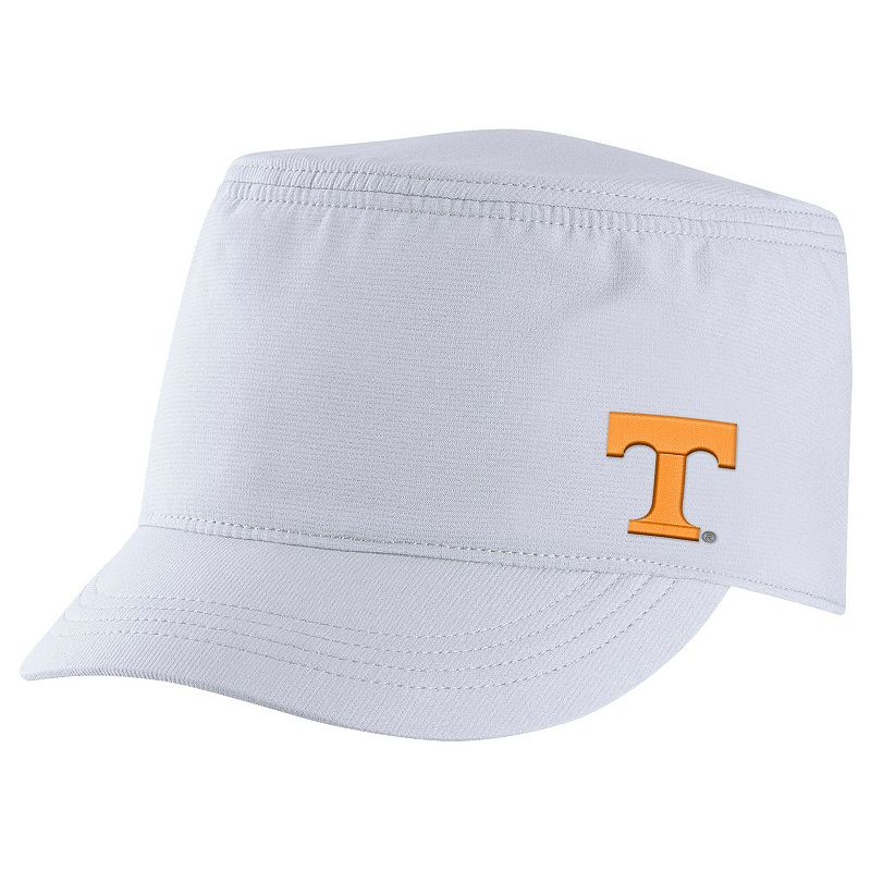 Women's Nike Tennessee Volunteers Cadet Cap