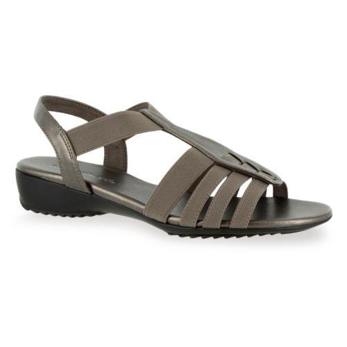Easy Street Sydney Women's Sandals