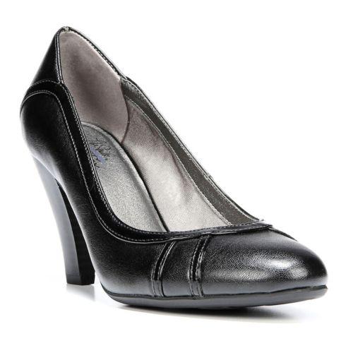 LifeStride Beam Women's High Heels
