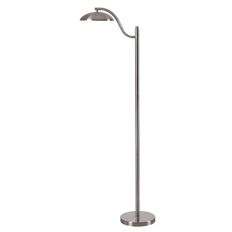 Kenroy Home Crescent Floor Lamp