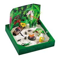 My Little Sandbox Bugs World by Be Good Company