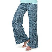 Women's Soybu Indira Wide-Leg Pants