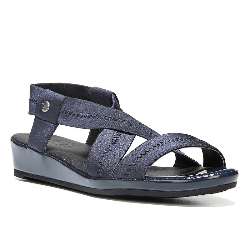 LifeStride Debutante Women's Sandals