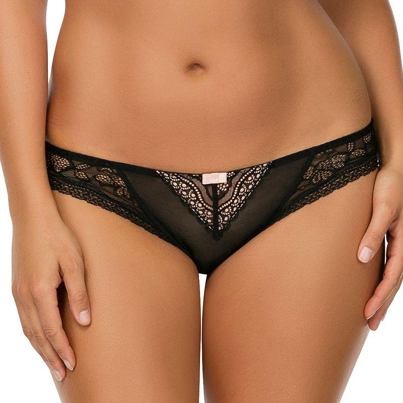 Parfait by Affinitas Penelope Bikini Panty P5193