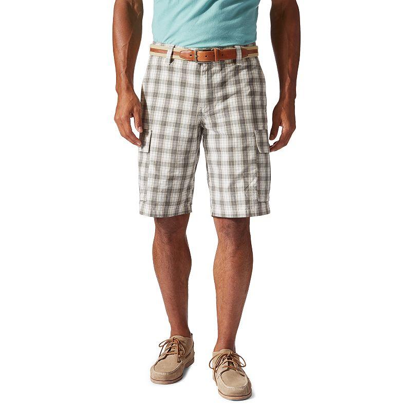 Men's Dockers Lightweight Cargo Shorts