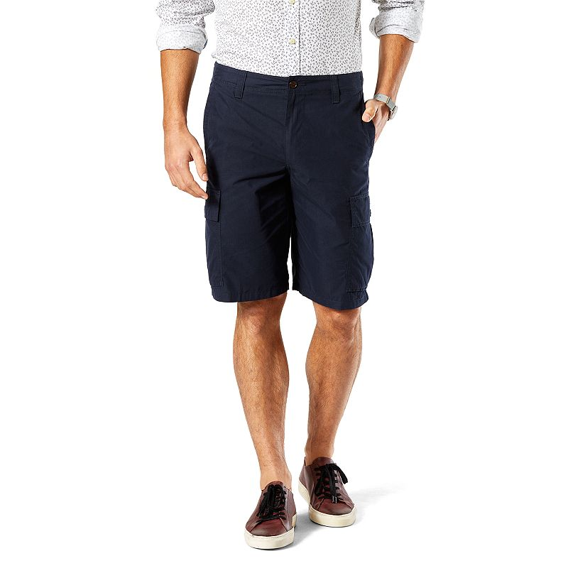 Men's Dockers Lightweight Cargo Shorts
